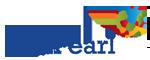 Logo PiXiPearl